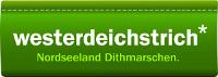 Westerdeichstrich - Nordseeland Dithmarschen